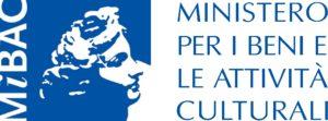 MiBACT-Ministero dei Beni e delle Attività Culturali e del Turismo